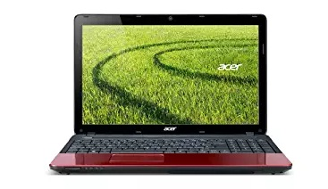 Acer Aspire E5-532T Intel Serial IO Descargar Controlador
