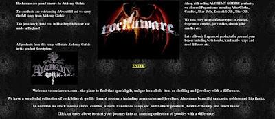 www.rockuware.com