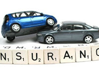 How to Choose Online Car Insurance Rates