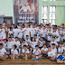 AXA Philippines Empowers the Aspiring Kid Players via their Very First Youth Basketball Clinic