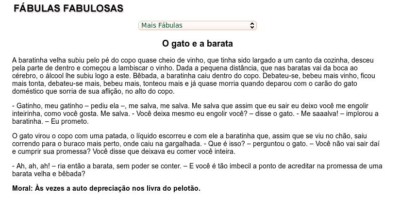 http://www2.uol.com.br/millor/fabulas/074.htm