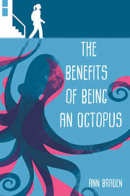 https://www.goodreads.com/book/show/35890044-the-benefits-of-being-an-octopus?ac=1&from_search=true