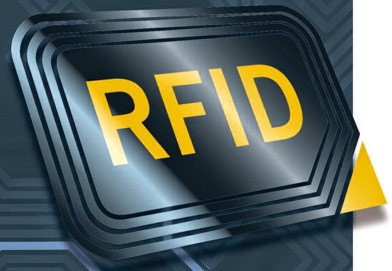 rfid 在 智慧 停車場 管理 應用