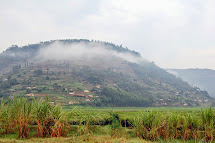 Emily' African Adventure Rwanda
