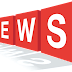 Latest new gTLD NEWS