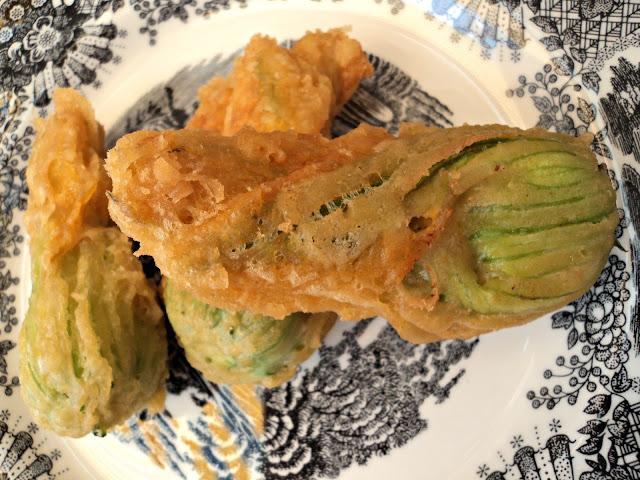 flores-calabacin-rellenas-tempura-unidad
