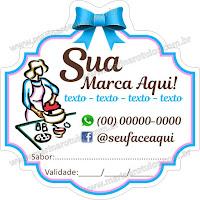 https://www.marinarotulos.com.br/adesivo-confeiteira-recorte-especial