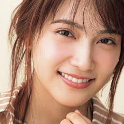 Rina 'Chikarina' Chikano JKT48 Interview English Full