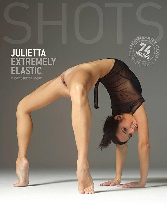 Q13GnckU Hegre-Art - Julietta - Extremely Elastic hegre-art 08200