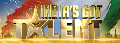 Poster Of India's Got Talent Show 9th July 2016 Episode 21 200MB Free Download