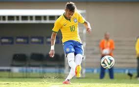 موعد مباراة البرازيل وبنما مساء السبت 23-3-2019 في مباراة ودية