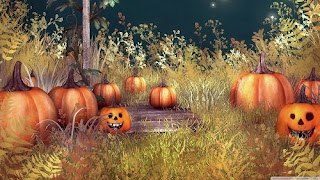 animated-halloween-wallpapers-for-desktop