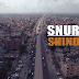 Download Mp4 | Snura - Shindu | Official Video [New Music]