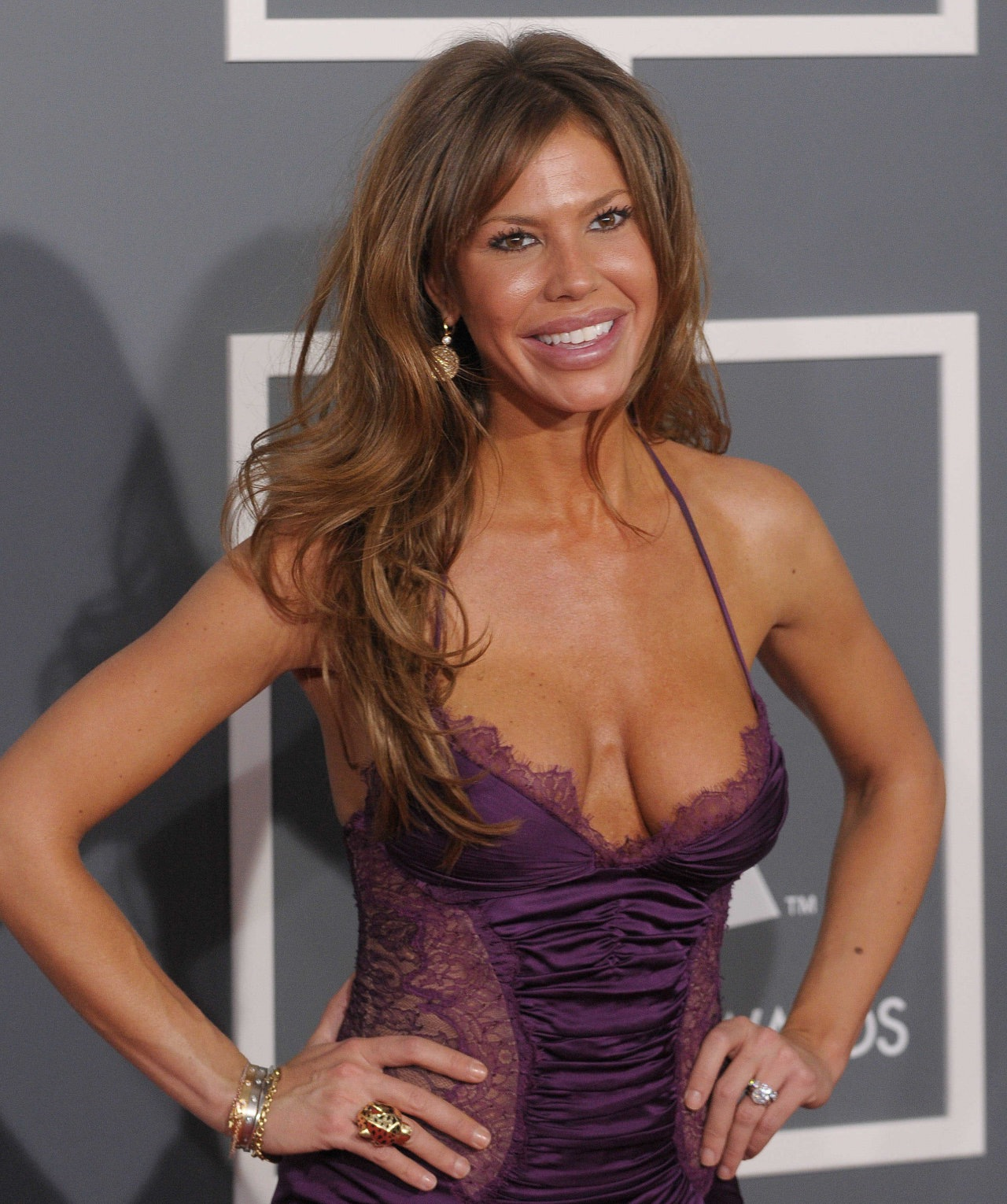 Young Nikki Cox nudes (86 foto and video), Pussy, Cleavage, Instagram, lingerie 2015