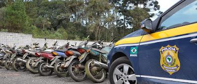 Blog do Elvis Bezerra: PRF realiza leilão de veículos apreendidos ...