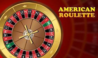 american-roulette-casino-spiel