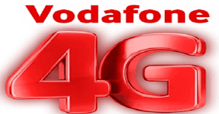 vodafone super week pack