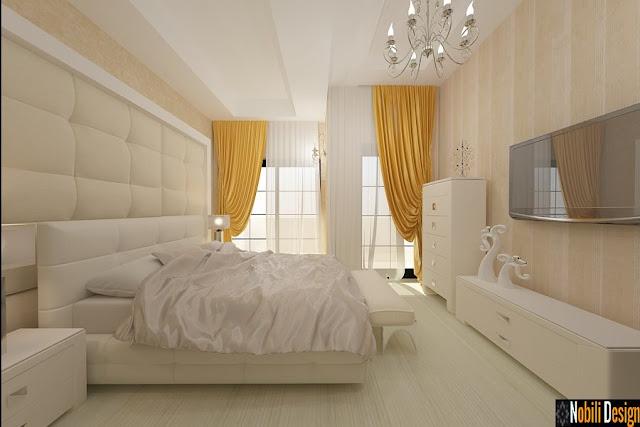 Amenajari interioare case moderne - Amenajari interioare case clasice / Constanta - Bucuresti