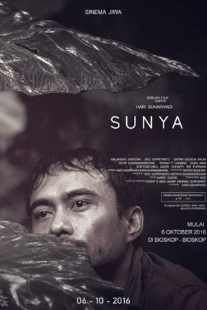 Download Sunya (2016) Full Movie