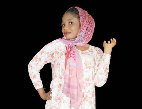 See pretty student of Yar'Adua university bitten to death by Snake