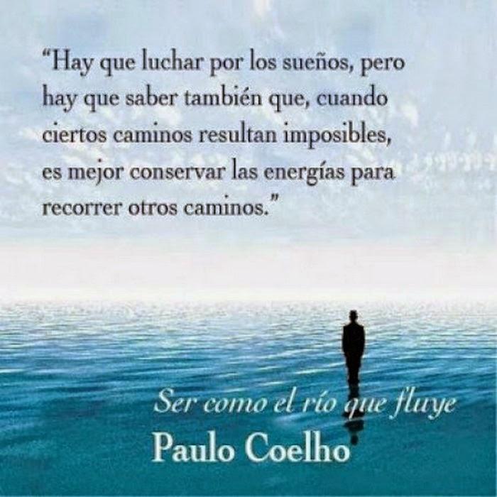 Imagenes Con Frases De Paulo Coelho Imagenes Con Frases De Amor