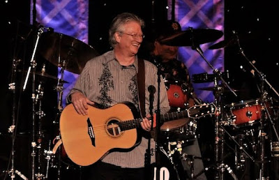 Neil Young News: Comment of the Moment: Richie Furay's