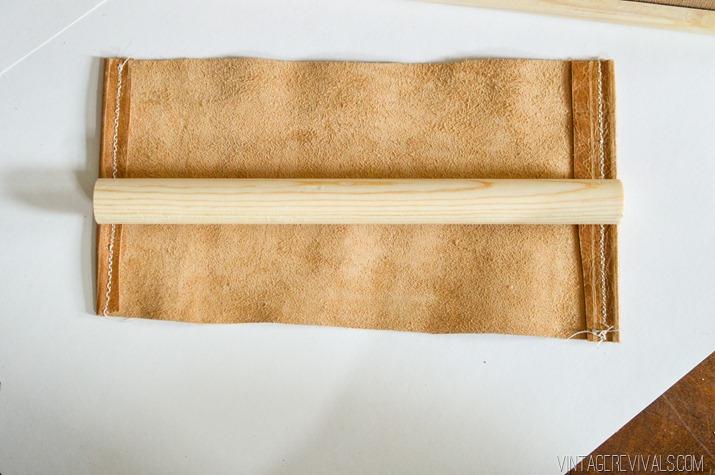 Tunear una comoda de pino de ikea