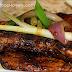 Curried Pork Chops Recipe