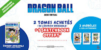 http://blog.mangaconseil.com/2019/05/goodies-sketchbook-dragon-ball.html