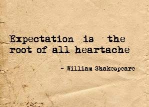 William Shakespeare Quotes On Life. QuotesGram