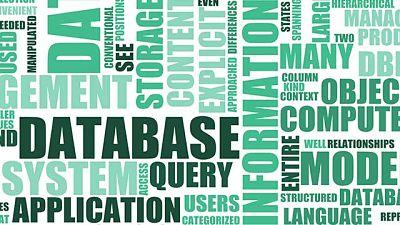 Oracle Database Administrator Tugas dan Wewenangnya