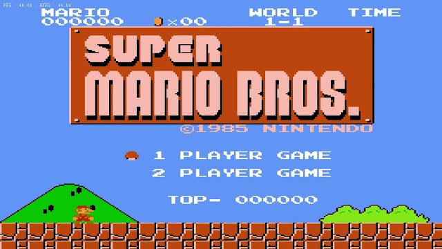 7 Games Nintendo Legendaris Era 90an