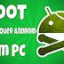 Kingo Root v5.0.0 APK - Como Fazer Root Sem PC no seu Android