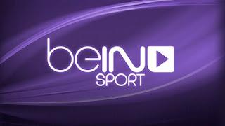 SFR Sport,تبث دوري أبطال أوروبا والدوري الأوروبي,BEIN Sport,وكالة فرانس برس ,AFP,فرنسا ,