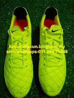 http://kasutbolacun.blogspot.my/2018/05/nike-tiempo-legend-5-sgpro.html