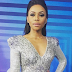 Back again! #OpenUpTheIndustry resurfaces following Bonang's sudden MAMA gig
