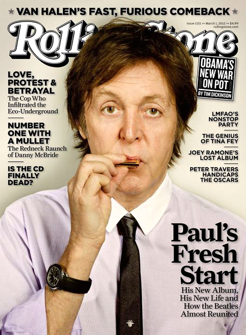 Sir-Paul-McCartney-Cover-Of-Rolling-Stone-March-2012-Patek-Philippe.jpg