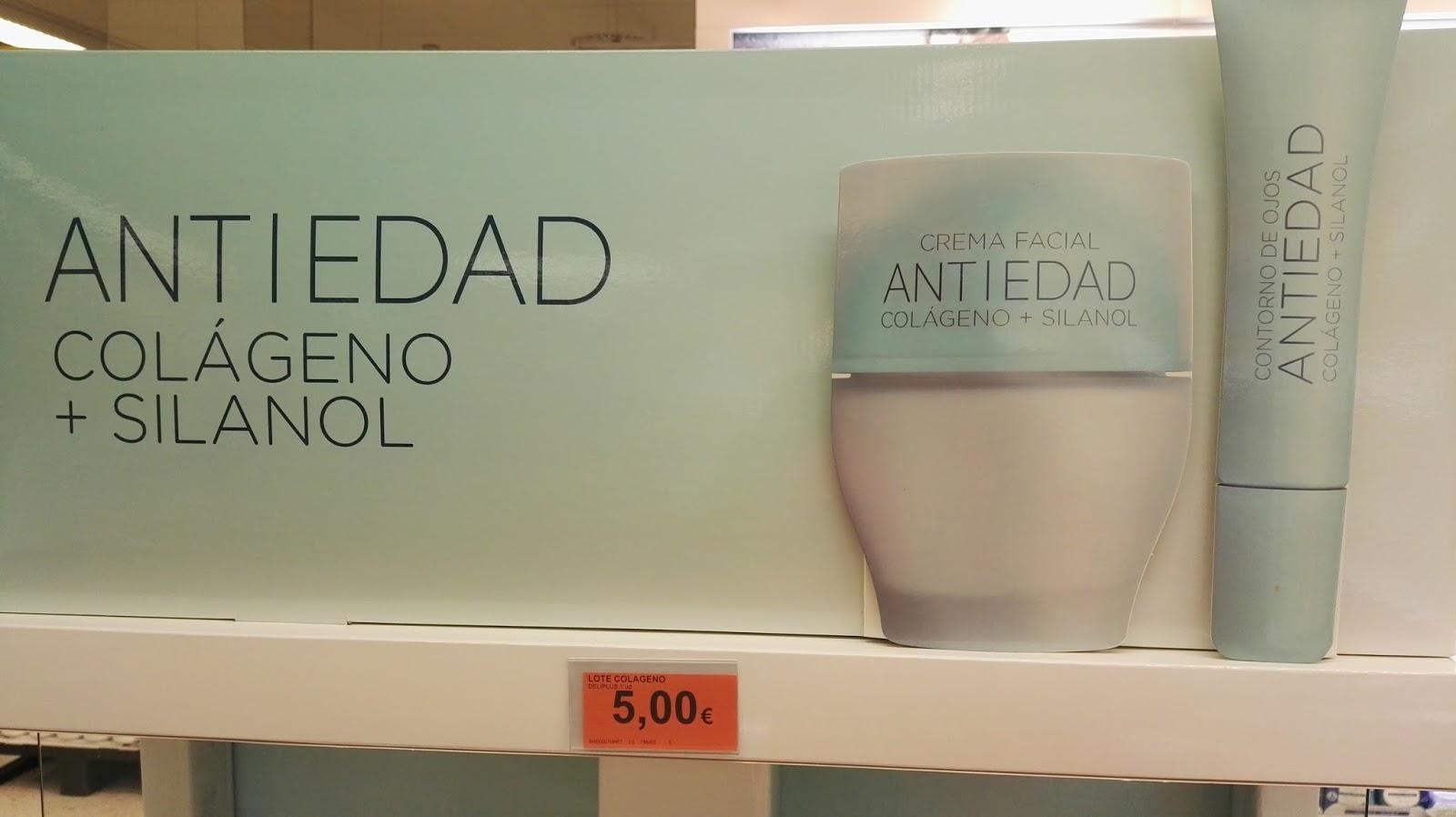 Utilizando mejor crema anti envejecimiento