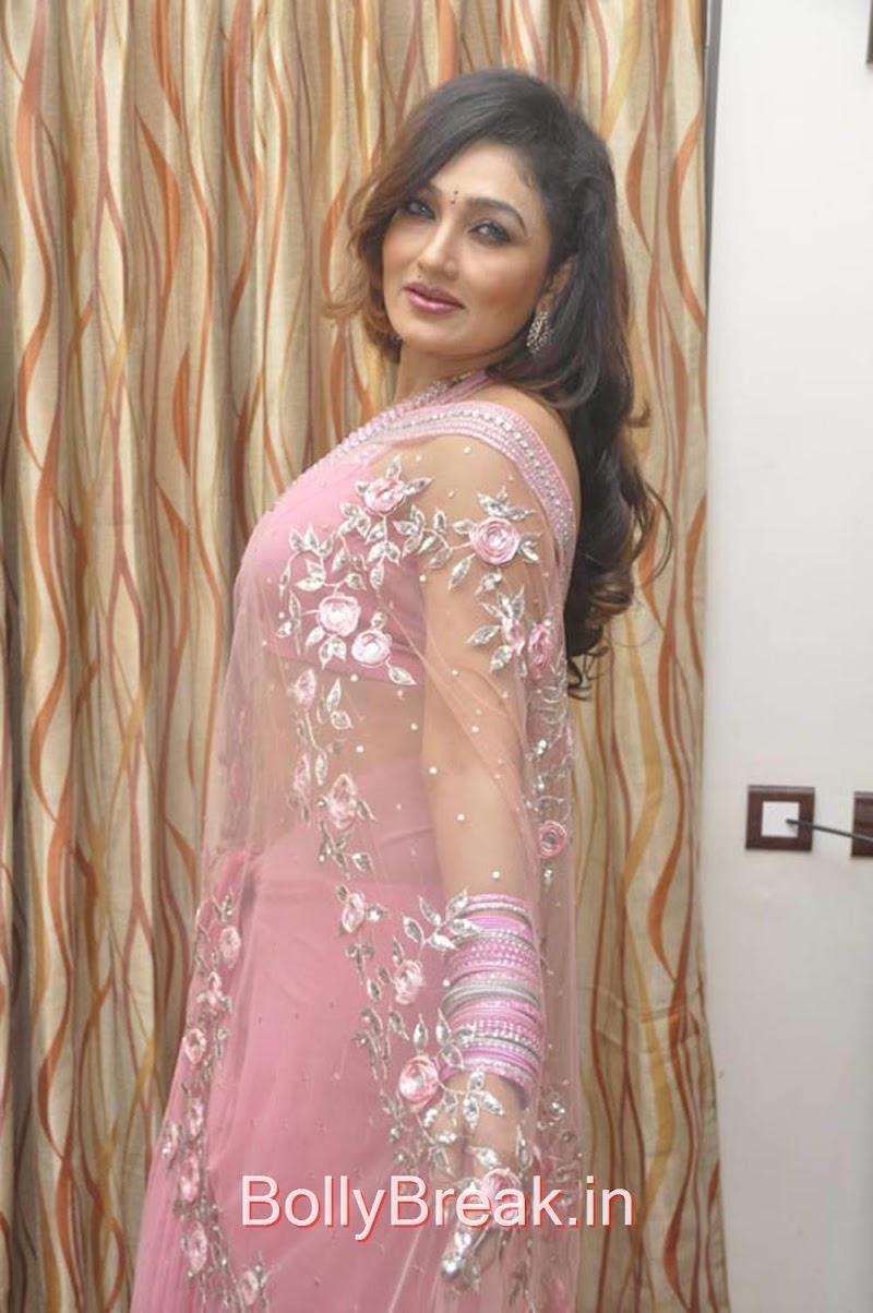 Ramya Sri Pictures