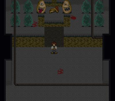 Desolate City - The Bloody Dawn (Enhanced Edition) - Bloob y Poop