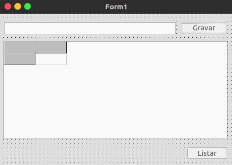 formulario para manipular arquivos com stringgrid no lazarus