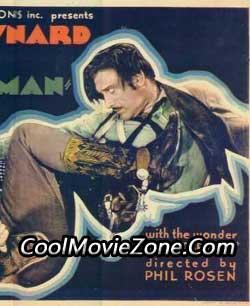 Alias the Bad Man (1931)
