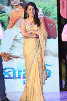 Tejaswi Madivada in Saree Stunning Pics  Exclusive 029.JPG