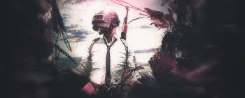 PUBG game addiction is increasing in youth, cases of physical and mental illness, know what is the reason