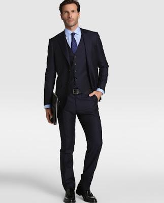 Reglas de estilo, trajes, suit, SuitUp, moda hombre, menswear, bespoke, Suits and Shirts, moda, Mango, Mango Man, Emidio Tucci Black, Emidio Tucci, Massimo Dutti, cena de navidad, cena de empresa,