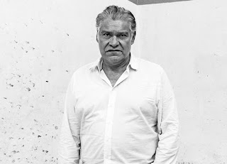 Rodrigo Marmolejo