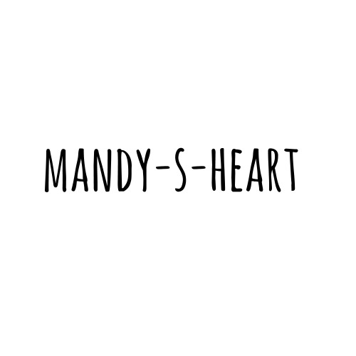 Mandy-S-Heart