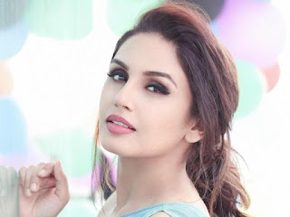 Huma Qureshi in Shakeela's biopic,Huma Qureshi hot