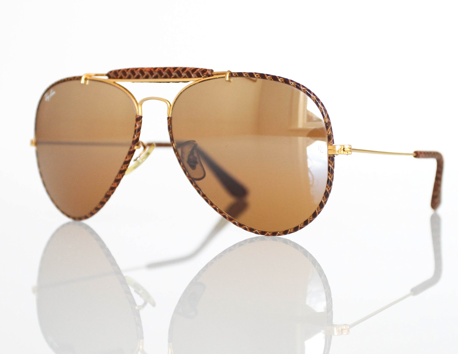 9280e4185c Do Ray Bans Have Glass Lenses « Heritage Malta