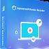 Apowersoft Screen Recorder Pro v2.1 2016 Free Download Full Offline Setup - Direct Download Link